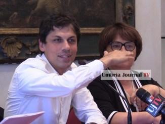 Caso Ikea, a giunta Romizi sfuggono cose importanti a Perugia, è polemica [VIDEO]