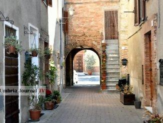 Bagnaia Suona Jazz, a Perugia si presenta evento