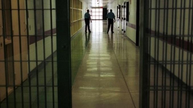 Morto detenuto che aveva tentato il suicidio in carcere a Terni