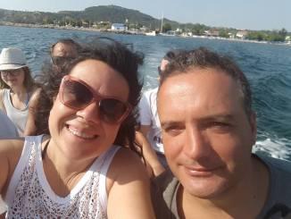 Terremoto nel Mar Egeo, anche umbri si trovano nell'inferno di Kos