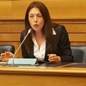 Centrale Pietrafitta, Galgano (CI): Umbria ancora penalizzata rispetto a Toscana e Lazio