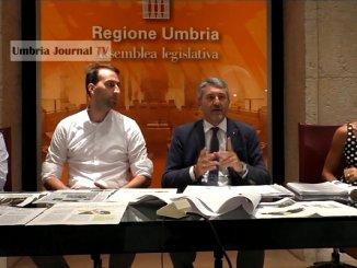 Moschea ad Umbertide? Lega presenta esposto in Procura