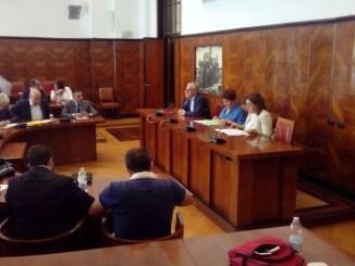 Nestlé al tavolo del Mise conferma i piani di investimento per Perugina