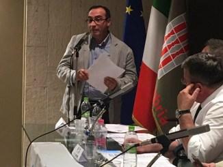 Recuperare posizioni nell'agricoltura, Morelli Ugl risponde a Salvini