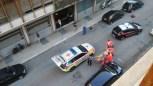 Spari a Terni in via Galvani, c'è un sospettato per la morte dell'albanese