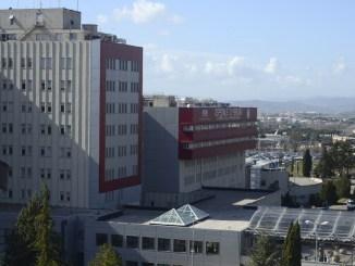 Punto di distribuzione farmaci via XIV Settembre si trasferisce in ospedale