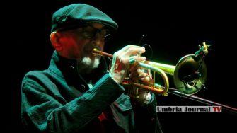 rava-stanko-umbria-jazz (5)
