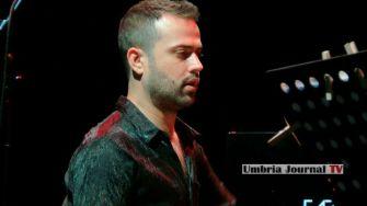 rava-stanko-umbria-jazz (8)