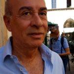Codice argento al Pronto Soccorso, consiglio Perugia approva odg di Camicia