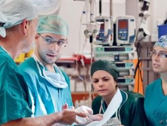 Ospedale Meyer di Firenze, bimbo rischio annegamento, sta rispondendo a terapie