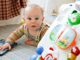 Pizzichini Vaccini sì a mozione, premiata la lotta dei genitori