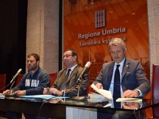Lega Nord, FCU al capolinea, Chianella si dimetta, ha preso in giro i cittadini