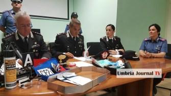 carabinieri-forestali (2)