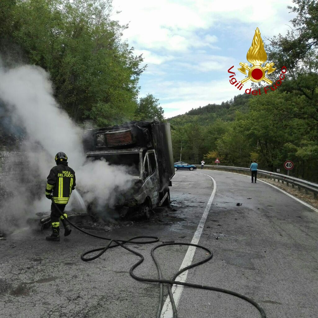 incendio-incidente-terni (2)