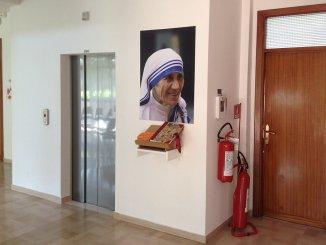 Caritas diocesana vive la Giornata internazionale della Carità