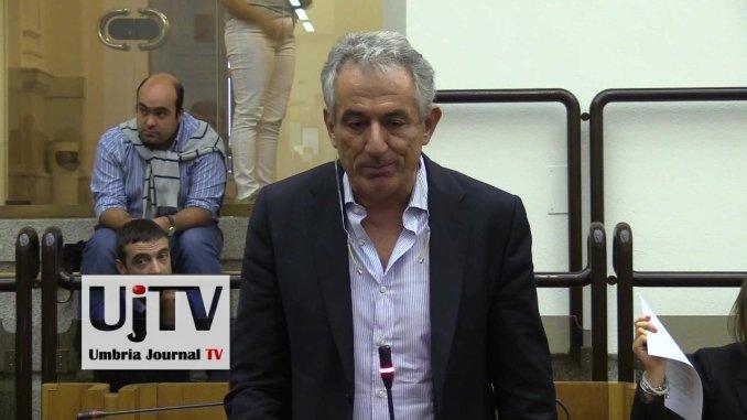 Progetto per il lavoro Solinas, Assemblea rimanda in Commissione