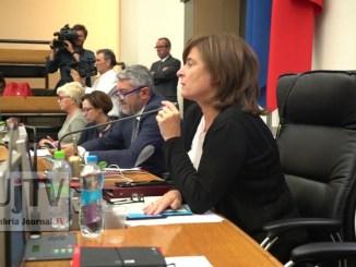 Assestamento bilancio Assemblea legislativa Umbria, i principali interventi previsti