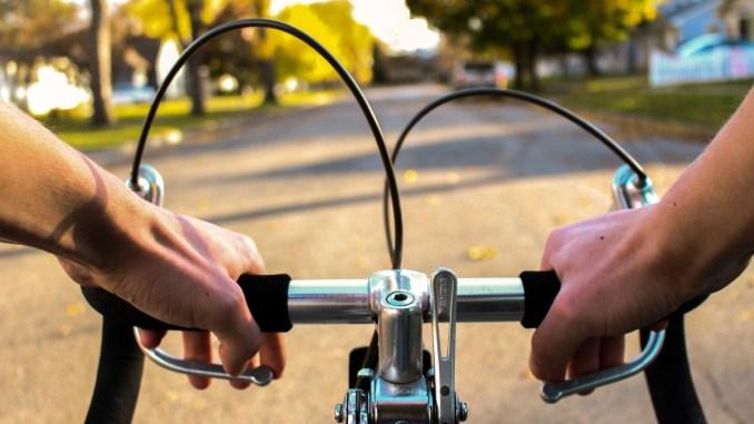 Mercato cicloturistico nazionale finanziamento di 2 milioni 487 mila euro