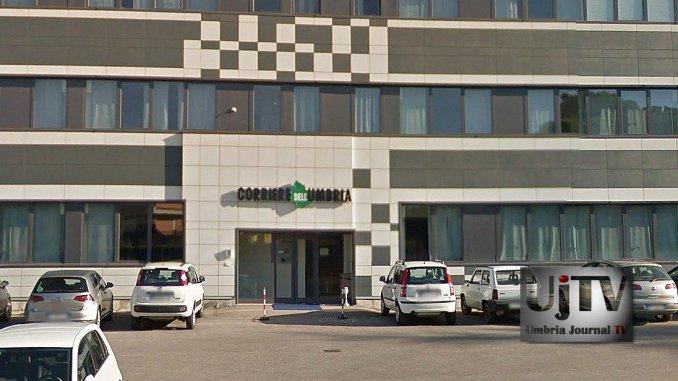 Vertenza Gruppo Corriere, raggiunto accordo ritirati i licenziamenti