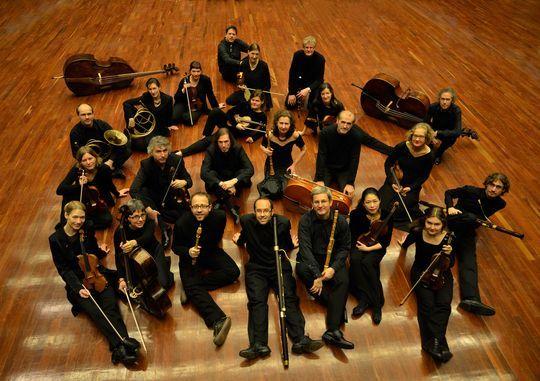 Sarà la Die Kölner Akademie diretta da Michael Alexander Willens che si farà carico di rivelare al pubblico queste magnifiche opere di Bach