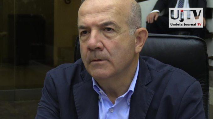 Ex Fcu e lavori, assessore regionale Chianella risponde a Fiorini, Lega