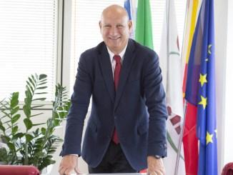 I grandi numeri della vendita diretta nel centro Italia