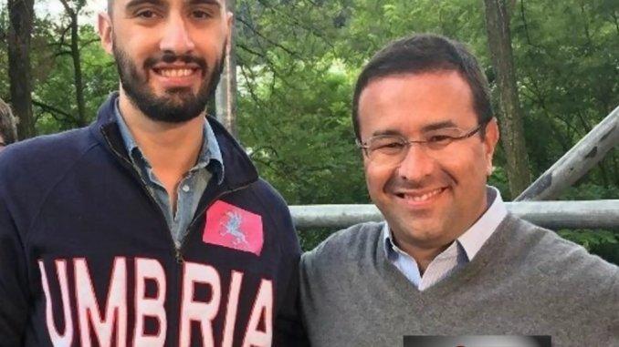 Lega Nord Perugia a fianco dei dipendenti Nestlè Perugina