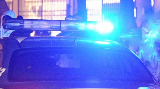Polizia Stradale di Perugia, 6.135 pattuglie di vigilanza stradale nel 2017