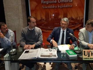 Moschea Umbertide, Lega Nord, a decidere devono essere i cittadini, fare referendum