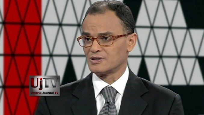 Islam e terrorismo, il dovere di difendersi, con Magdi Cristiano Allam