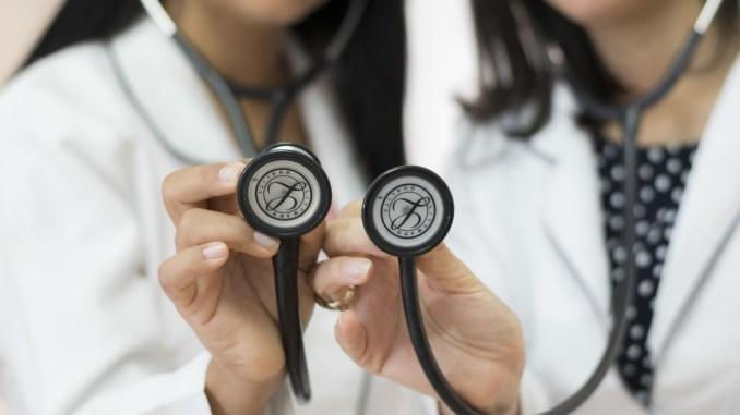 Un italiano su 5 ha difficoltà a pagare le spese mediche