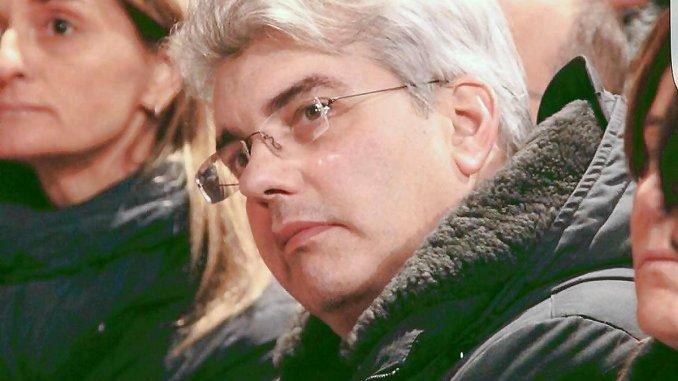 Bilancio Perugia,Laffranco, vecchi dirigenti PD spieghino a nuovi voragine