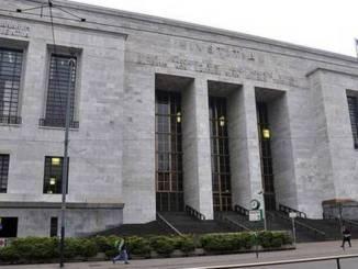 Procura Milano, Ordine frati minori si oppone alla richiesta di archiviazione