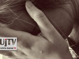 Maltratta la moglie e i due figli, allontanato dalla casa familiare