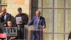 Festa San Francesco Assisi 2017 (10)