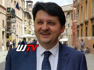 Inchiesta sanità Luca Barberini torna agli arresti domiciliari