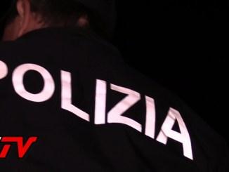 Donna violentata in un parcheggio a Terni, era andata a prendere auto