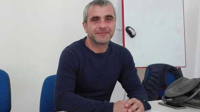 Federalberghi Terni, Stefano Martucci è il nuovo presidente