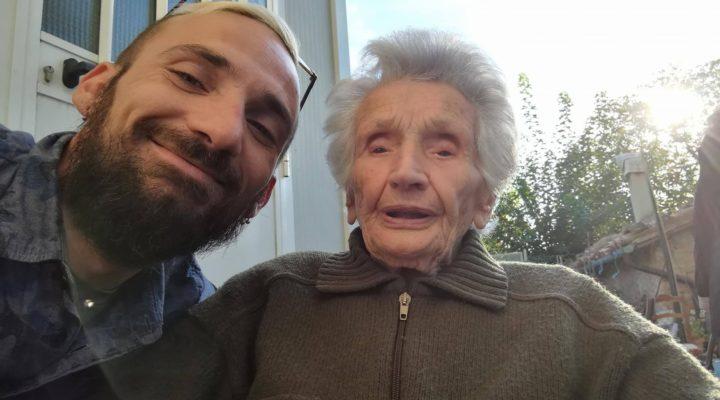 alex-trabalza-da nonna peppina (8)