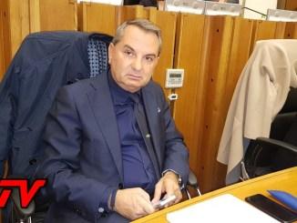 Sisma, Paparelli chiede proroga per progetti con danni leggeri