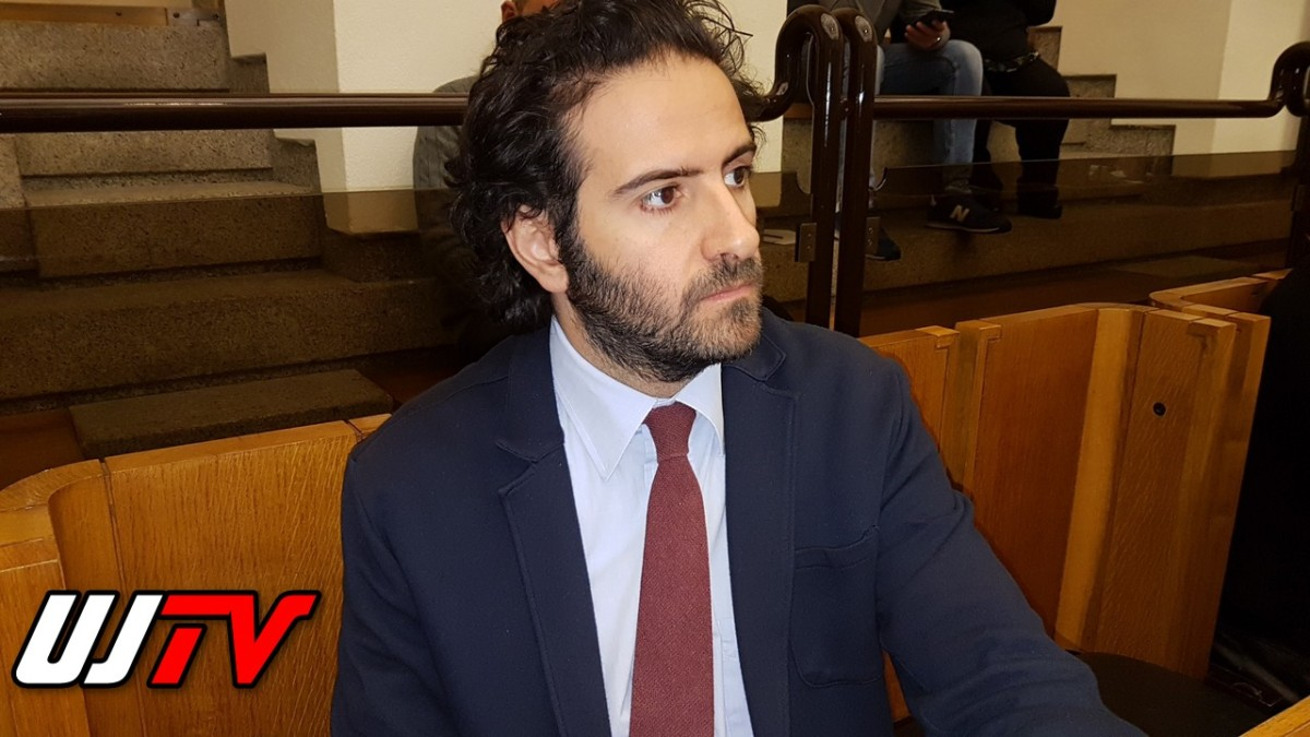 Sorveglianza asili, Leonelli: Chiesto approfondimento, per la Lega difendo chi maltratta