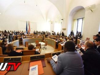 Interventi e politiche per il turismo, approvato odg di Vignaroli