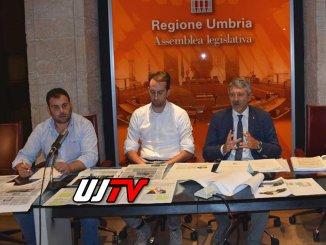 Lega Nord, che Presidente Donatella Porzi garantisca democrazia