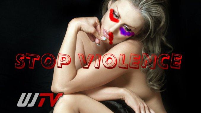 Miss Todi il 25 novembre, ma è giornata contro violenza sulle donne