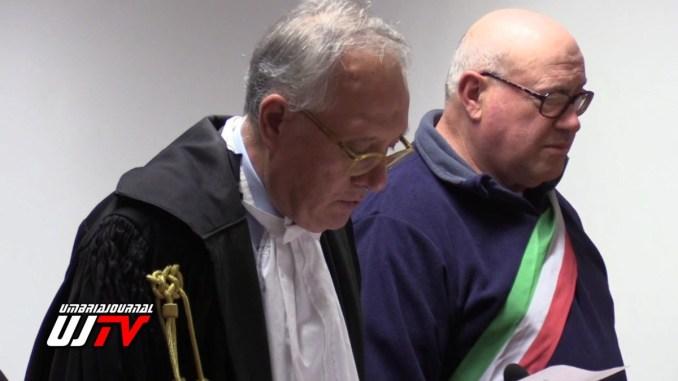 Omicidio Sonia Marra, Umberto Bindella è stato assolto per non aver commesso il fatto