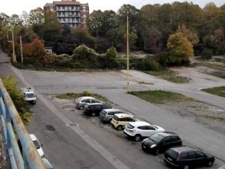 A Perugia oltre le ZTL esistono anche le ZDP, Zona Degrado Permanente!