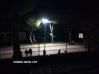 Perugia: Social City ha incontrato il Sindaco Andrea Romizi