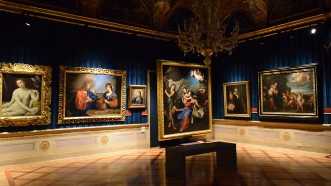Mostre CariArte, solo due giorni per ammirare i capolavori artistici