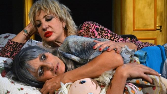 Teatro Cucinelli di Solomeo, Isabella Ferrari e Iaia Forte inaugurano la Stagione di prosa