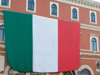 Celebrata a Terni Festa della Repubblica, Medaglie D'Odore a 3 internati